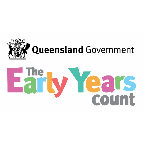 Queensland Government Proofreading